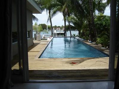 355 north shore drive miami beach