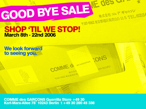 flyer_good_bye_sale