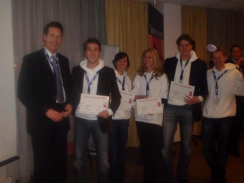 Winnaars_NMS2006