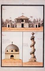 Temple du Turc