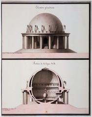 Temple de l'�galit�