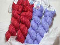 Art Yarns Ultramerino 4