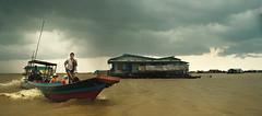 Tonle Sap lake_encounter photo by Nachosan