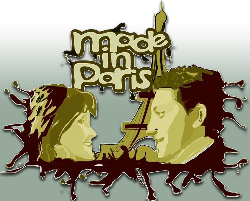 madeinparis2Ab