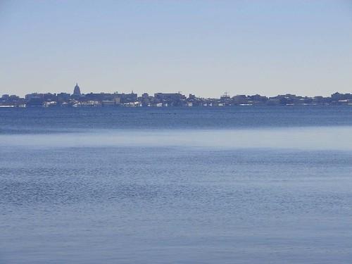 Madison Mar 06 271