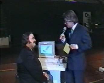 Frank Elstner 1986