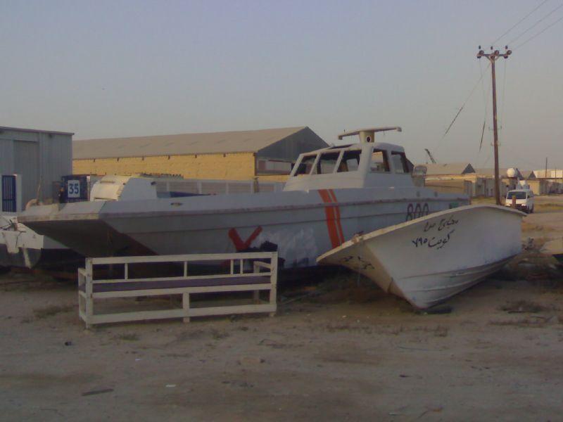 20032006436