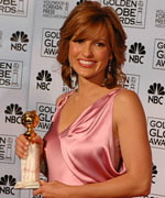mariska hargitay can currently be seen as detective olivia benson on