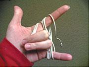 enrollar_cables