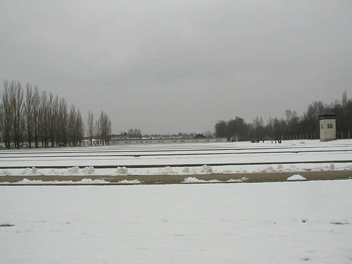 Munich March 2006 039
