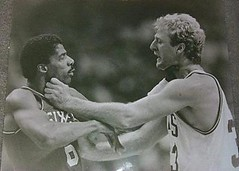 Erving & Bird