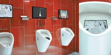 Urinario_Videojuego