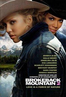 brokebackmountain2