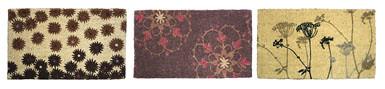 doormats1