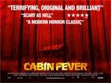 cabinfever