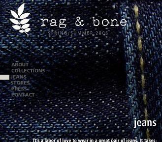 Rag&Bone™