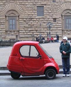 ipub.ca.cx, jean julien guyot la carte postale de Ge et Jean ju : Firenze
