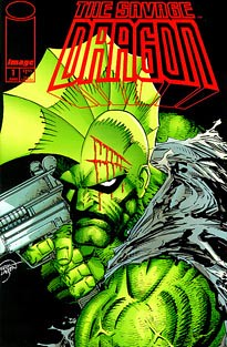 savage_dragon001