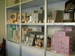 CioccolaTO' 2006