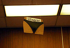 20060331-Underpants-ld-Weinberg