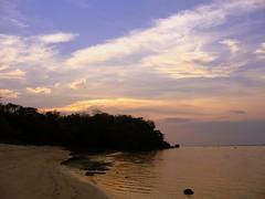 Sunset Beach 2