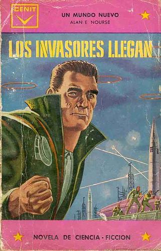 13_los_invasores_llegan_1961_WEB