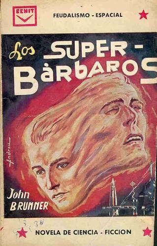53_super_barbaros_1963_andreu_WEB