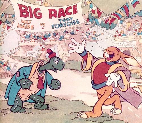 TortoiseAndTheHare1935