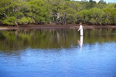 IMGP0990 - riley fishing
