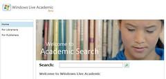 academic.live.come