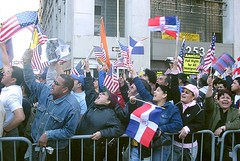 immigration-rally-056