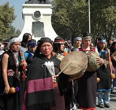 protesta mapuche3