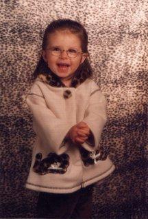 Riley1999small