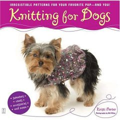 knitting-for-dogs