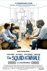 squid-and-the-whale-poster-0