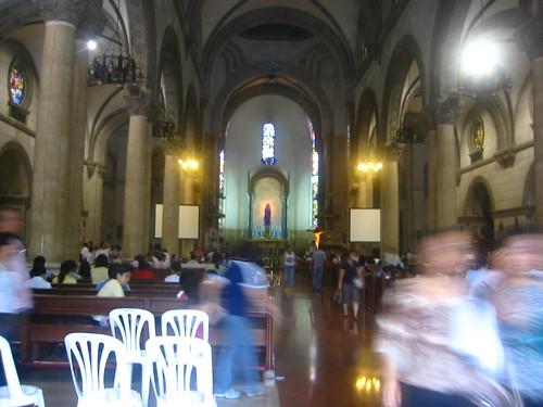 San Agustin2