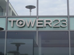TOWER23