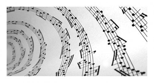 EspiralMusical
