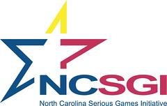 NCSGI Logo