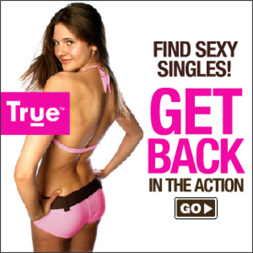 free married dating ads