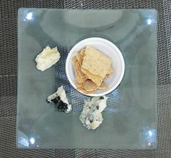 shayara queso de cabra