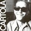 Cartola_disfarca_e_chora