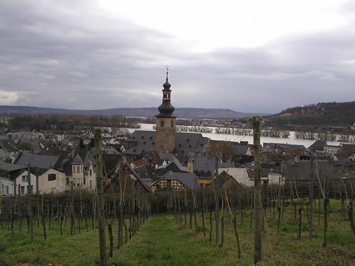 Rudesheim 0406 005