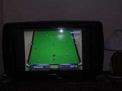 Snooker! liten