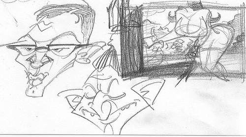 doodles17