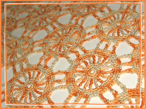 evergrowing motifs