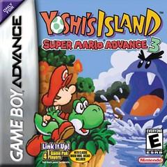 yoshis-island-gba