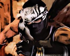 Ninja 002