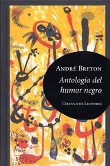 BretonAntologiaHumorNegro