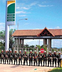 Bolivia_adentro